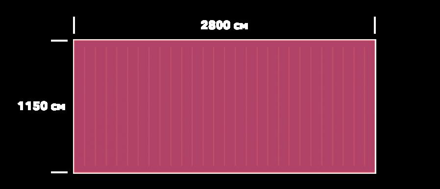 5.001-1024x387
