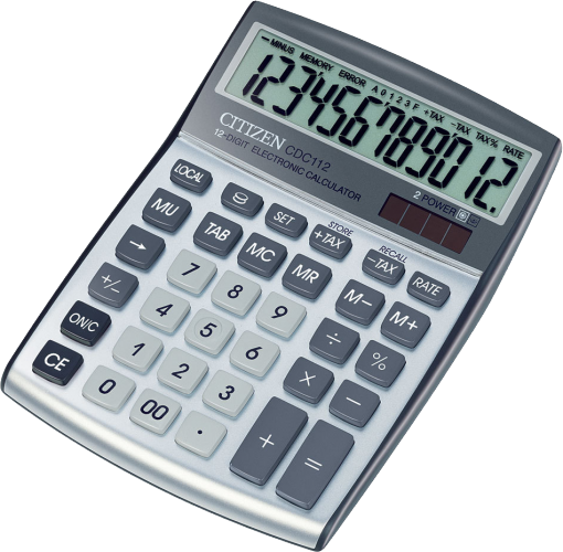 calculator_PNG7947